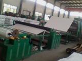点击查看TPO、PVC、PE防水卷材生产线详细说明