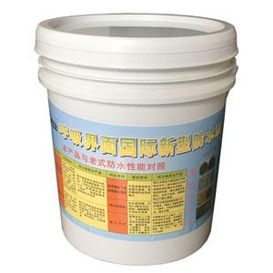 点击查看强力渗透型建筑透明防水剂详细说明
