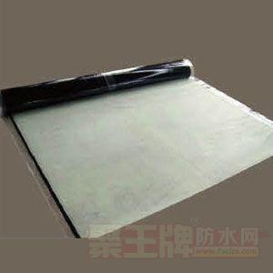 点击查看屋顶用耐根穿刺防水卷材详细说明