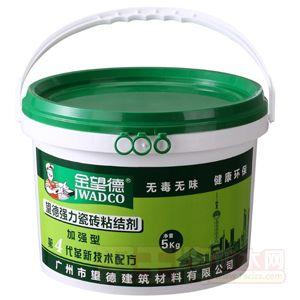瓷砖背胶(瓷砖强力粘接剂)