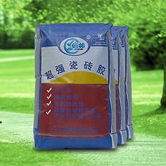 点击查看佰林瓷砖胶|广州防水厂家详细说明