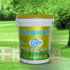 佰林墙地固界面剂|广州防水厂家 产品图片