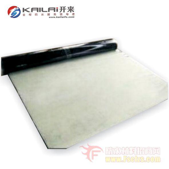 KLAI-110 高分子自粘防水卷材
