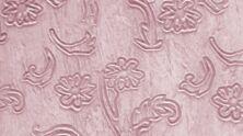 点击查看箭牌艺术漆加盟美国箭牌质感漆幻彩闪光漆详细说明
