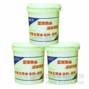 LH212-JS复合防水涂料