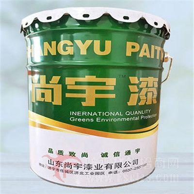 常州氯化橡胶船舶漆专用防腐漆生产厂家直销
