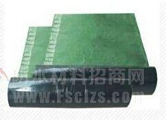 热塑型聚烃烯TPO防水卷材