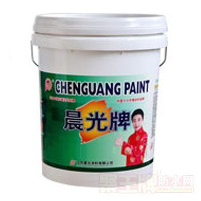 点击查看艺彩晨光建筑胶粘剂CHG-8011详细说明