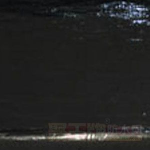 sbs自粘改性沥青防水卷材