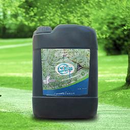 密实防水剂|佰林密实防水剂|广州防水厂家 产品图片