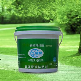 一线防水品牌,超强瓷砖粘结剂,广东广州防水品牌厂家