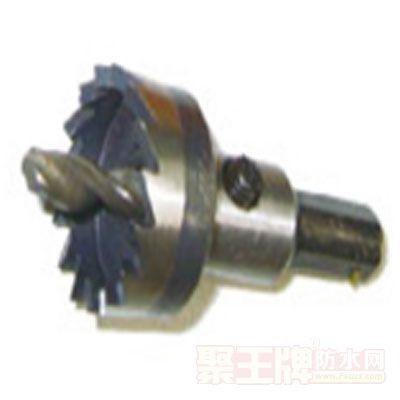 开孔器 产品图片