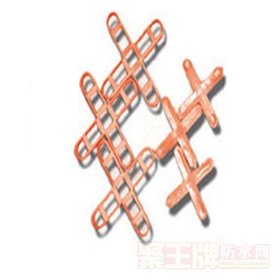 十字定位器