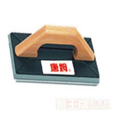 橡胶抹刀 产品图片