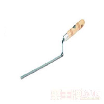 压缝刀 产品图片