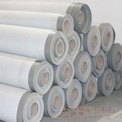 点击查看聚氯乙烯PVC防水卷材详细说明