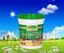 K11A高柔型防水涂料广西防水建材公司