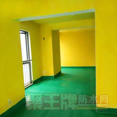 防潮墙面加固剂墙固地固界面剂改善粘接力