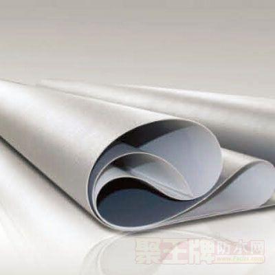 TPO防水卷材产品包装图片