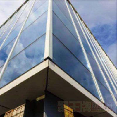 G-510 玻璃钢专用底漆