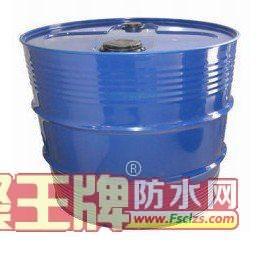 水泥基刚性防水涂料,刚性防水涂料