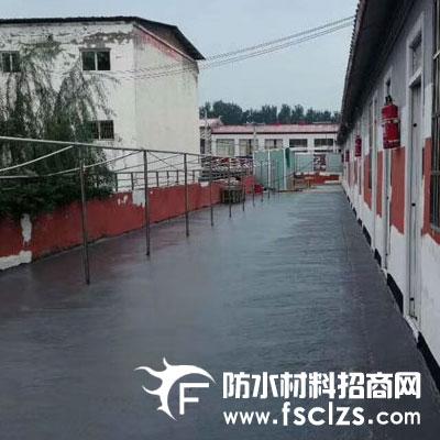 广东反辐射隔热防水防腐材料生产厂家