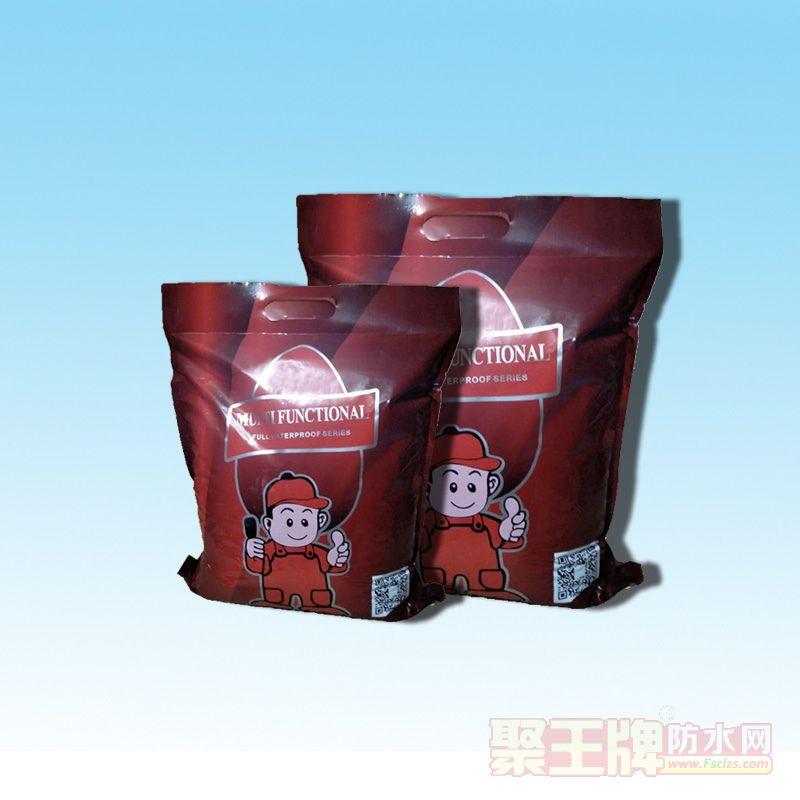 北京吉才旺 水固化AB灌浆料
