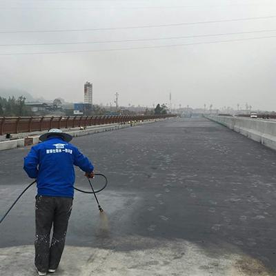 渗透型桥面防水|HM-1500桥面防水涂料