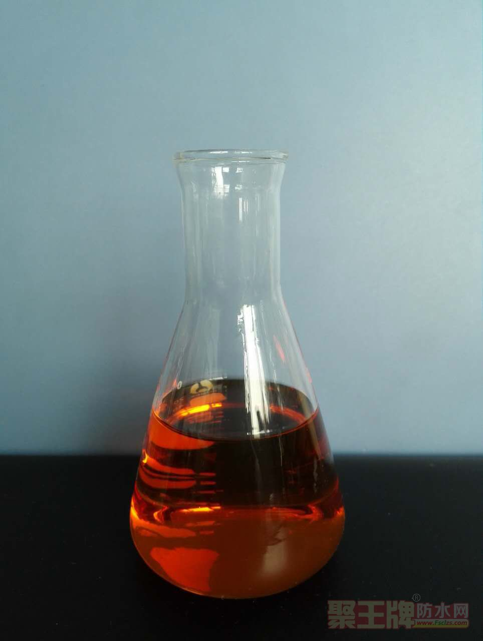 CF-S4混凝土抗裂防水剂