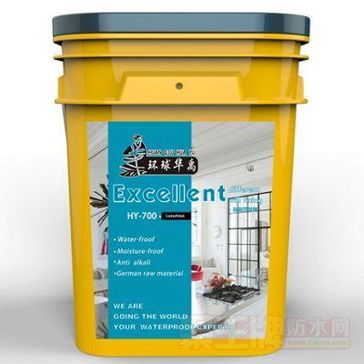 HY-700墙固 产品图片