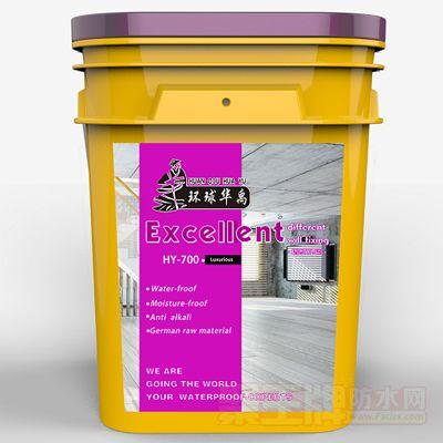 HY-700豪华墙固界面剂 产品图片