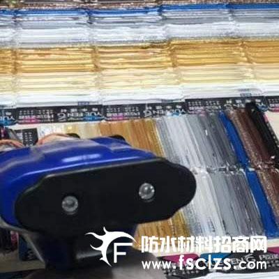 广东代加工美瓷胶生产厂家粤丰建材
