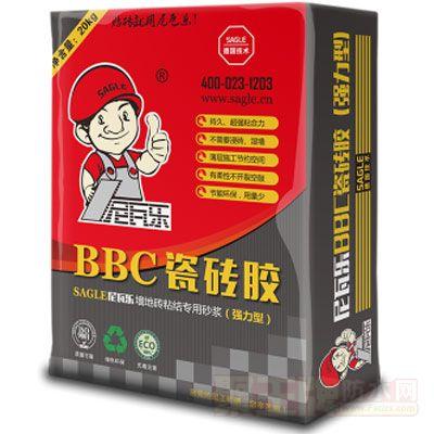 BBC-105瓷砖胶(强力型)详细说明