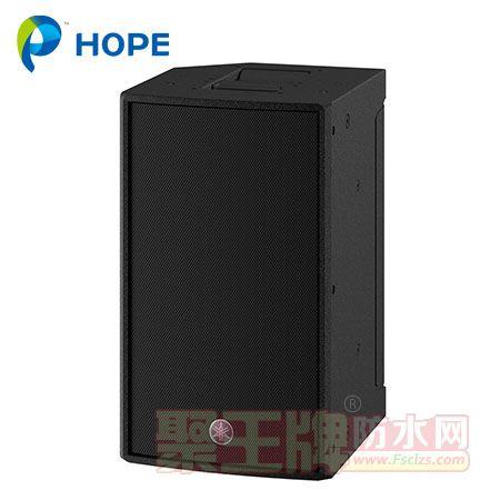 华珀聚脲HP-301音箱表面聚脲装饰材料