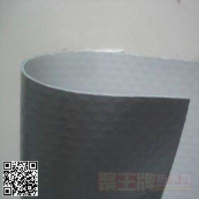 阻根PVC防水卷材