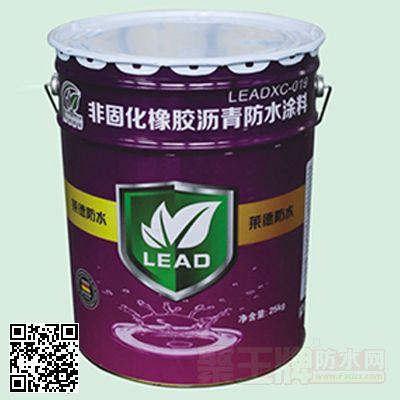 LDM-F非固化橡胶沥青防水涂料