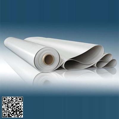 点击查看热塑性聚烯烃(TPO)防水卷材详细说明
