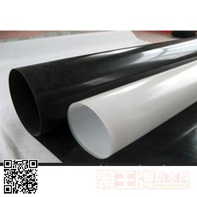 EVA、PVC防水卷材