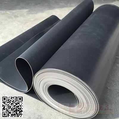 三元乙丙防水卷材 产品图片