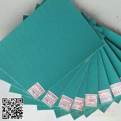 聚氯乙烯pvc防水卷材 产品图片