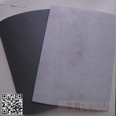 聚烯烃TPO防水卷材 产品图片