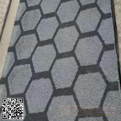 弹性体立体防水卷材 产品图片