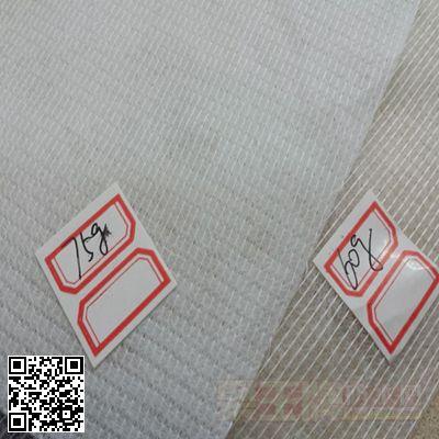 聚酯缝织布 产品图片