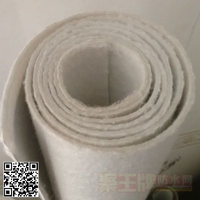 耐根穿刺防水卷材 产品图片