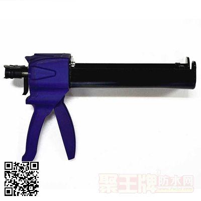 美缝剂液压胶枪