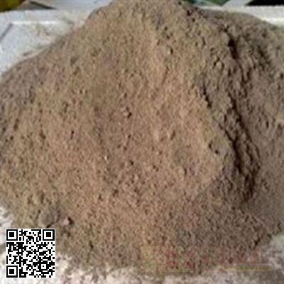 点击查看聚合物水泥防水砂浆详细说明