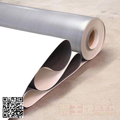 OTAi-TPO 热塑性聚烯烃类防水卷材