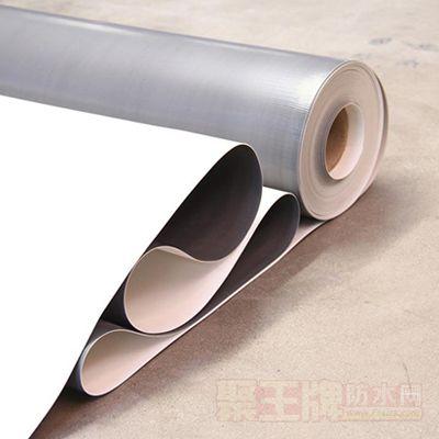 OTAi 阻燃型热塑性聚烯烃(TPO)防水卷材