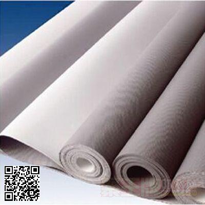 OTAi-PVC 聚氯乙烯(简称PVC)防水卷材