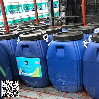 pb-2型道桥聚合物改性沥青橡胶防水涂料